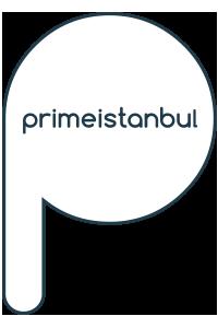 Prime İstanbul Residences Logo